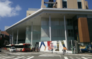 片町きらら前イベントに協力させていただきます(*゚▽゚*) @ 片町きらら前 | 金沢市 | 石川県 | 日本