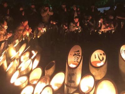 阪神淡路大震災から学ぶこと